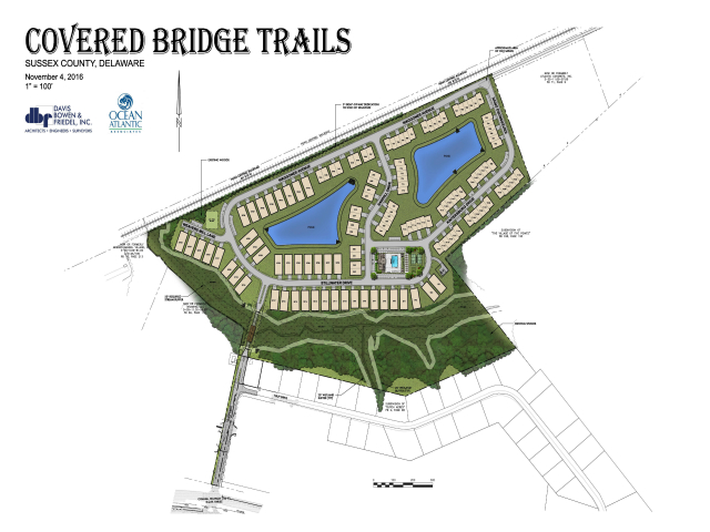 Covered Bridge Trails site plan2