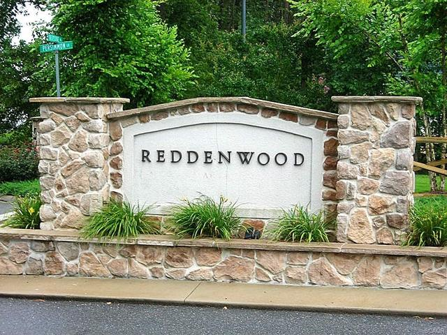 reddenwood